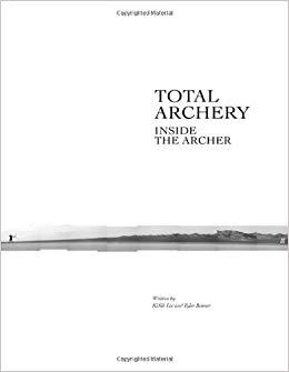 Total Archery: Inside the Archer