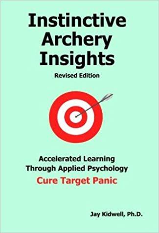 Instinctive Archery Insights