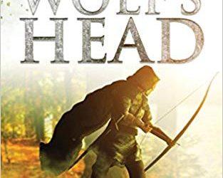 Wolf's Head: Volume 1
